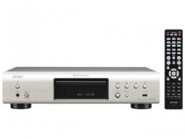 DENON DCD-755RE-SP